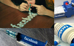 Facebook gây hại đến sức khỏe như thế nào?
