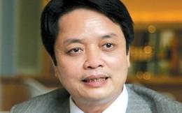 Ngân hàng Liên Việt bị buộc phải... nhận lại 37,2 tỷ đồng tài trợ