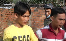 Khởi tố vụ cha giết con 5 tuổi chôn xác trong nhà