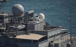 Những công nghệ vũ khí Mỹ còn xa lạ với Nga