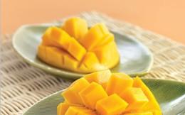 """Những loại hoa quả là """"kháng sinh"""" ngừa ung thư vú"""