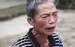 Kỷ luật nhiều tổ chức, cá nhân trong vụ lạm thu ở Hà Tĩnh