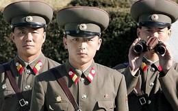 Mật vụ Triều Tiên đồng loạt chuyển nghề vì... sợ trả thù