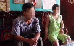 """Nữ sinh tố cáo cán bộ xã bắt """"đi họp"""" đến mang thai"""