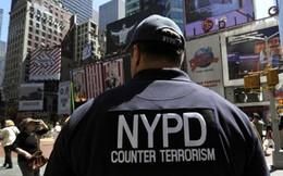 Mỹ cảnh báo nguy cơ khủng bố đặc biệt nguy hiểm ngày quốc khánh