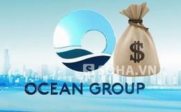Tập đoàn của ông Hà Văn Thắm có bao nhiêu tiền trong tài khoản?