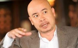 """Trung Nguyên và những lời hứa bỏ ngỏ của """"ông vua"""" cà phê Việt"""
