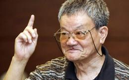 """Ông Dương Danh Dy lật tẩy """"3 sáng kiến"""" của Trung Quốc"""