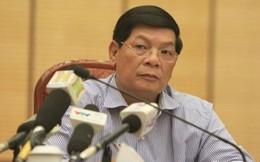 Chặt 6.700 cây: Phó Chủ tịch HN nói về 21 câu hỏi chưa trả lời