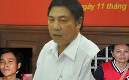 Thêm nhiều người dân sẵn sàng hiến tủy cứu ông Nguyễn Bá Thanh