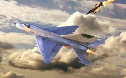 Phi công Việt Nam khiến phi công Mỹ khiếp sợ nhất là ai?