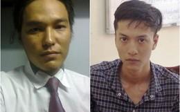 Nghi can vụ thảm sát ở Bình Phước từng mua thuốc ngủ tự tử