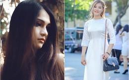 4 cô gái gặp nhiều rắc rối, hiểu lầm vì ngoại hình nổi bật