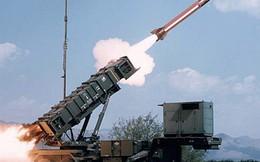 """""""Rồng lửa"""" Patriot bất lực trước tên lửa Scud?"""