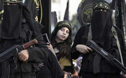 """Tín đồ Hồi giáo người Việt: """"Jihad đâu phải là thánh chiến..."""""""