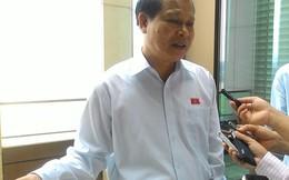 Trung tâm hành chính nghìn tỷ: Phó Thủ tướng Vũ Văn Ninh lên tiếng
