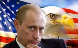 Nhà Trắng sẽ sớm có một Vladimir Putin của riêng mình?