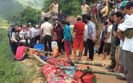 Vụ thảm sát ở Yên Bái: Vì sao ngày càng nhiều sát thủ máu lạnh?