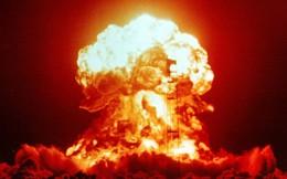 """Với Mỹ, đâu là """"VK hạt nhân nguy hiểm nhất mọi thời đại"""" của TQ?"""