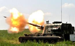 Lựu pháo tự hành Type-83 của Trung Quốc có gì đặc biệt?