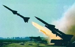 """Độc đáo: """"Chuồng cu"""" trên đài điều khiển tên lửa SAM-2 - Bạn biết gì về nó?"""