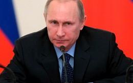 Nga sẽ có biện pháp đối phó, nếu Thụy Điển gia nhập NATO
