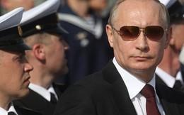 """Nga """"trảm nữ tướng"""" để giải quyết khủng hoảng"""