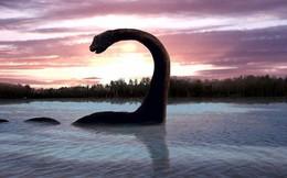 """Bí mật """"không tưởng"""" đằng sau huyền thoại quái vật hồ Loch Ness"""