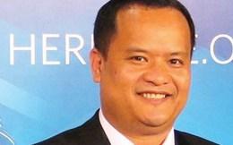 Campuchia xuất hiện chính đảng mới, CNRP nguy cơ giảm phiếu bầu