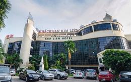 SCIC rao bán 52% Khách sạn Kim Liên với giá tối thiểu 112 tỷ đồng