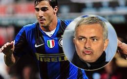 """Kỹ thuật siêu hạng khiến Mourinho """"bó tay"""""""
