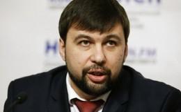 """Quân đội Ukraine """"rút lui chiến thuật"""" sau khi mất 3.500 lính"""