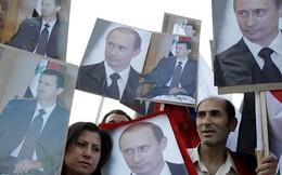 """Chờ Nga """"tự nhận ra sai lầm"""" tại Syria, Mỹ đang lạc quan quá đà?"""