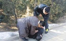 TQ: Trai ế bắt cóc thiếu nữ về ra mắt dịp Tết