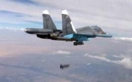 Các phiến quân Syria bác bỏ thông tin đang được Nga hỗ trợ