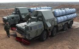 Nga bán thanh lý S-300PS và cơ hội của Việt Nam