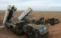 """Nga đang """"nổ quá đà"""" về uy lực của S-400 triển khai tại Syria"""