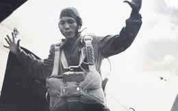Lữ đoàn dù 305 - Khúc tráng ca lặng lẽ - Kỳ 2: Khóa huấn luyện đặc biệt