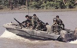 Biệt kích SEAL tác động chiến tranh Việt Nam thế nào?
