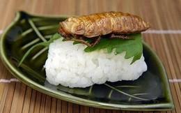 Điểm danh các món ăn kỳ lạ nhất thế giới