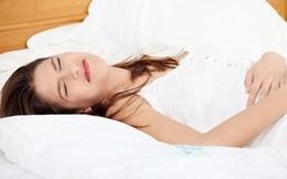 Những triệu chứng ung thư phụ nữ thường bỏ qua