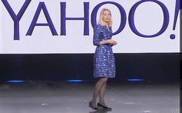 Số phận của Yahoo sẽ được quyết định vào cuối tuần này