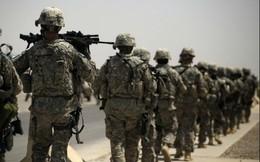Nga: Damascus còn chưa cho phép, Mỹ đừng tính chuyện điều quân bộ