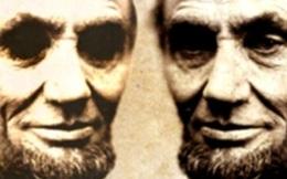 Kẻ song trùng: Bí ẩn linh hồn song sinh và lời giải