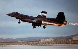 """Bí ẩn xung quanh mẫu máy bay """"nhanh nhất TG"""" của Trung Quốc"""