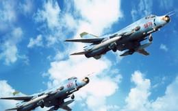 Su-22 Việt Nam đã được nâng cấp những gì tại Ukraine?