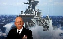 Mỹ phản đối những quy định hạn chế phi lý ở Biển Đông