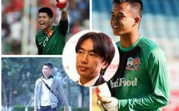 """Ai sẽ giúp HLV Miura quên đi """"thảm họa"""" AFF Cup?"""