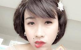 Chân dung hot boy giả gái đẹp không kém Hoài Linh