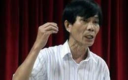 Câu chuyện Nguyễn Sự